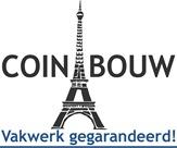 Coin Bouw